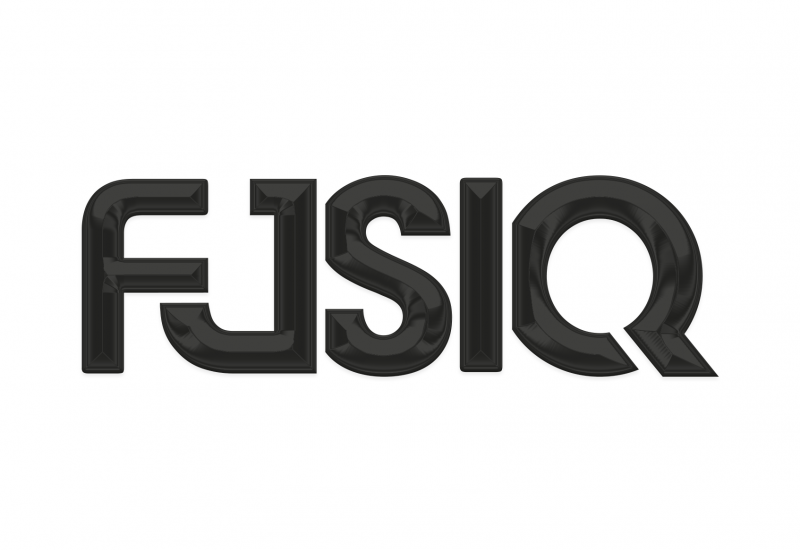 Fusiq logo