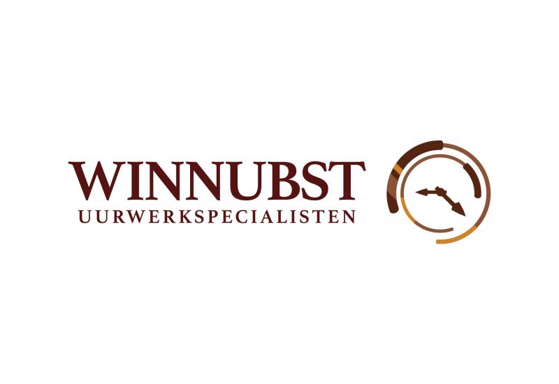 Winnubst logo