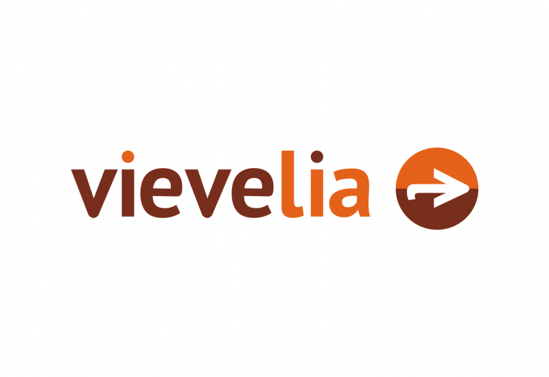 Logo VieveLia