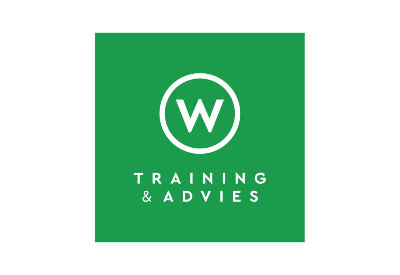 WO training & advies logo